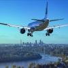 Niet vliegen maar toch in de wolken: passagiers van Ryanair hebben recht op schadevergoeding
