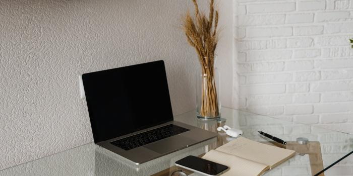Back to Basic #2 – thuiswerken voor risico van de werkgever?