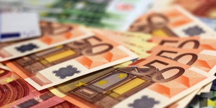 De Corona Kronieken deel III: steun van banken tijdens corona-crisis? Van uitstel komt geen afstel