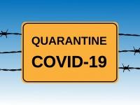 De Corona Kronieken deel VI: verplicht vakantiedagen opnemen vanwege quarantaine tijdens de coronapandemie?