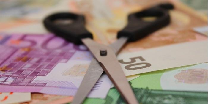De Corona Kronieken deel V: loon opschorten vanwege corona-crisis?