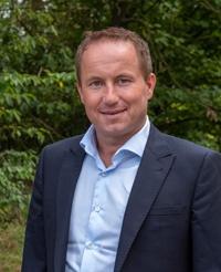 Sander Aben